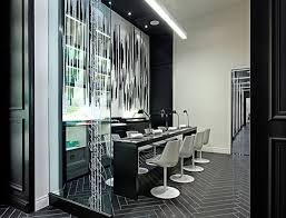 100 best nail salon design images on pinterest nail salon design