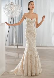 demetrios wedding dress demetrios 619 wedding dress the knot