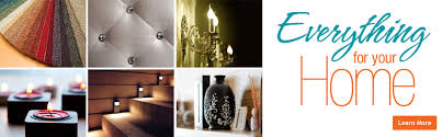 Home Design And Remodeling Show Discount Tickets San Diego Fall Home Garden Show U2013