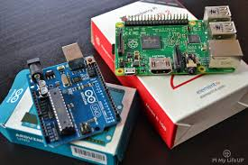 raspberry pi vs arduino which board is better for you pi my