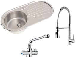 Cheap Kitchen Sinks by Cheap Kitchen Sinks And Taps Home Decorating Ideas With Cheap
