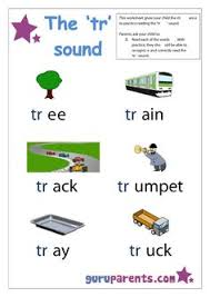 preschool letter worksheet ph sound one in our range of free