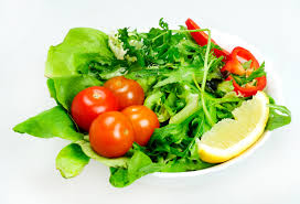 how many carbs do you need on a low carb diet livestrong com