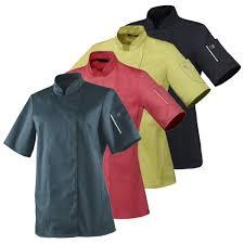 tenue de cuisine pas cher veste de cuisine femme pas cher couleur tenue de cuisine femme robur