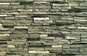 interior brick veneer home depot brick veneer home depot thin brick veneer thin clay brick veneer