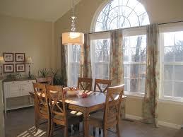 toasted almond paint color for home ideas u2014 novalinea bagni interior