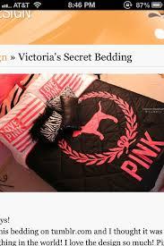 Victorias Secret Pink Comforter Jewels Bedding Victoria U0027s Secret Pretty Bedroom Pink By