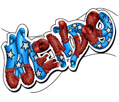 graffiti design name graffiti design by magneticcanvas on envato studio