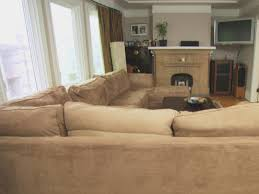 Oversized Living Room Furniture Sets Contemporary Asian Living Room Hgtv