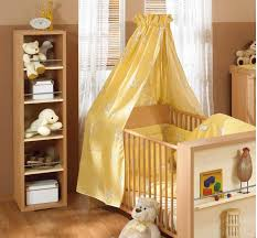 top 10 infant baby room designs blog of top luxury interior