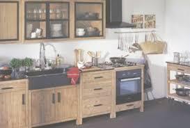 meilleur rapport qualité prix cuisine équipée meilleur rapport qualit prix cuisine cuisine rapport qualite prix