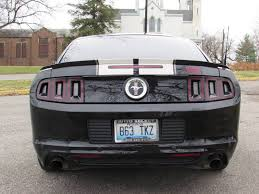 mustangs for sale in ky 2013 ford mustang v6 in ky auto select