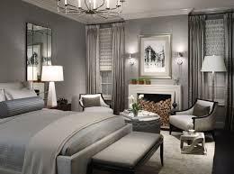 Grey Bedroom Design Grey Bedroom Designs Delectable Ideas Bcefbaf Grey Bedrooms Modern