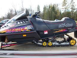 formula 3 skidoo snowmobiles jake u0027s sales u0026 service