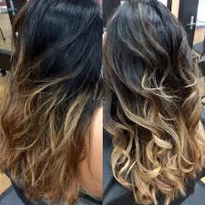 light brown highlights on dark hair dark brown hair with caramel highlights 30 fabulous ideas