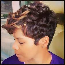 like the river salon hairstyles 86 best hairstyles images on pinterest natural hair styles