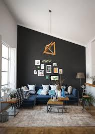 make your living room online lift bed 2 make your living room