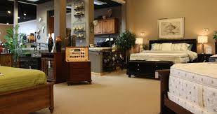 about us essential home furnishings