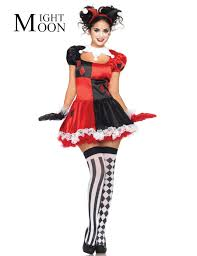 funny womens halloween costumes popular carnival funny buy cheap carnival funny lots from china