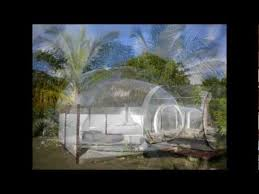 chambre hote guadeloupe table d hôtes et chambres d hôtes les bulles de galante