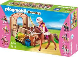 Ebay Playmobil Esszimmer Playmobil Pferde Araber U2013 Bestseller Shop U2013 Alles Rund Um