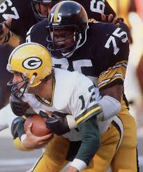 The Steel Curtain Defense Hardest Hitters In Nfl History Si Com