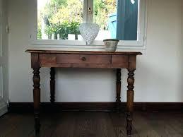 le ancienne de bureau table bureau ancien achat bureau table ancien hyipmonitors info