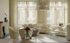 Good Interior Design Schools Home Interior Design Schools For Nifty Home Interior Design