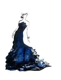 86 best fashion illustrations images on pinterest fashion