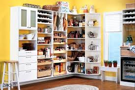 kitchen appliance storage cabinet kitchen storage cabinet kitchen appliance storage ideas custom
