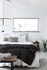 bedroom decorating ideas for elizahittman com winter bedroom decorating ideas winter