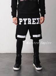 pyrex clothing pyrex shorts ebay