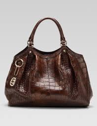 gucci handbags handbags a collection of top designer