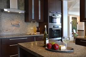 lim home design renovation works design causa design group blog
