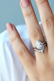 wedding rings brands most popular wedding rings wedding bands brands