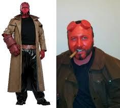 Funny Halloween Costumes For Men Halloween Costume Ideas For Guys Halloween Costumes