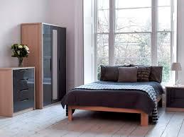 Dark Grey Bedroom by Dark Grey Bedroom Furniture Set Trendy Grey Bedroom Furniture