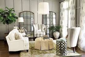 Decorating With Mirrors 5 Ways To Decorate With Mirrors How To Decorate
