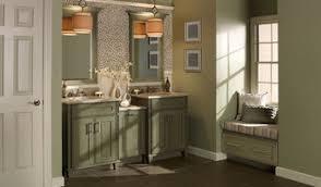 best kitchen u0026 bath fixtures in omaha ne houzz