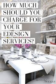 664 best interior design business tips images on pinterest