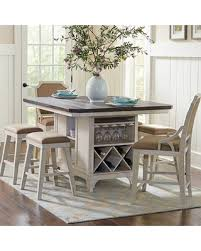 kitchen island set here s a great deal on georgetown kitchen island set