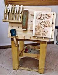 Free Wood Carving Patterns For Christmas by The 25 Best Wood Carving Patterns Ideas On Pinterest Carving