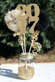 graduation table centerpieces ideas graduation party table decorations top best graduation party decor