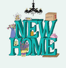 new home new home 2 new homes sweet home and home