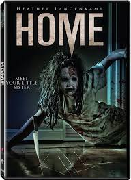 nightmare on elm street u0027s heather langenkamp has a new movie