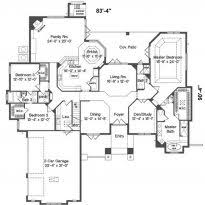Draw Floor Plan Free How To Draw Floor Plans For A House Escortsea How To Draw Floor