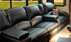 Rv Couches And Chairs Dallas Upholstery Rv Upholstery Services And Repair