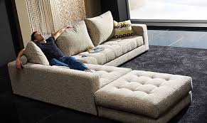 Pictures Of Corner Sofas Morellia Corner Sofa 3 X 1 With Large Footstool Home Pinterest