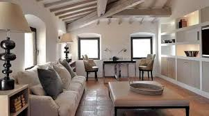 Modern Rustic Home Design Best  Modern Rustic Homes Ideas On - Italian interior design ideas