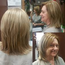 beautiology salon 136 photos u0026 12 reviews hair salons 2550